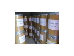 琼脂粉厂家、琼脂粉生产厂家、琼脂粉价格