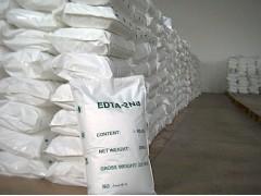 EDTA二钠厂家、EDTA二钠生产厂家、EDTA二钠价格