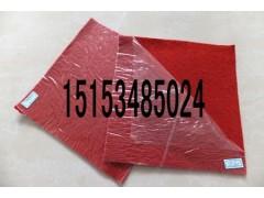 供應展覽覆膜地毯價格,展會地毯廠家批發15653409114
