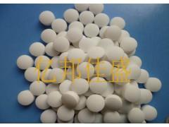 上海软水盐工业-软水盐报价