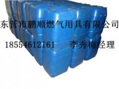 銷量一直領先同行業生物醇油添加劑