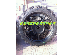 噴藥機輪胎120/90-26