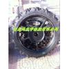 喷药机轮胎120/90-26