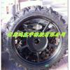 拖拉机农用轮胎120/90-26