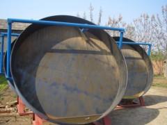 圓盤造粒機,有機肥盤式造粒機,多功能圓盤造粒機