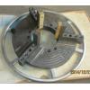专业生产玻璃车床卡盘厂家直供也可按要求定做