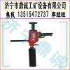 济宁新品HZ-200混凝土钻孔取芯机,砼取样机价格