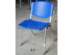 广东塑钢家具厂家,塑钢椅价格,塑钢椅批发,大众椅图片