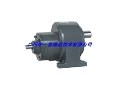 晟邦减速电机CH200-50ST
