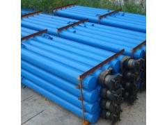 外注式单体液压支柱型号,1.8米外注式单体支柱