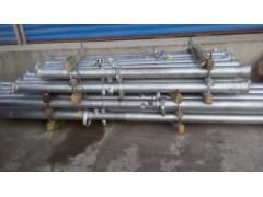 2.8米內注式單體液壓支柱低價