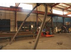 哪里有卖U型钢支架的?山东中煤U型钢支架
