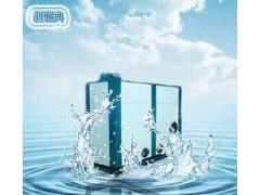 祈雅典熱風烘干爐為軟包裝企業降低成本
