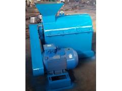半濕物料粉碎機,小型物料粉碎機,有機肥粉碎機