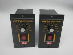 海鑫ASTK牌調速器,UT-62,UT62