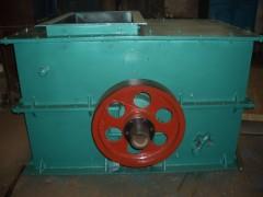 环锤式碎石机,环锤式破碎煤机,环锤破碎机