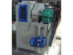 煤粉壓球機,鐵粉壓球機,礦粉壓球機