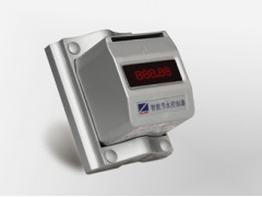 平頂山水控機!專業安裝水控機,鄭州勤耕科技十余年專業水控經驗