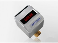 安阳水控机!专业安装水控机,郑州勤耕科技十余年专业水控经验