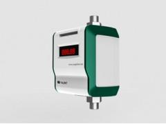 三门峡水控机!专业安装水控机,郑州勤耕科技十余年专业水控经验