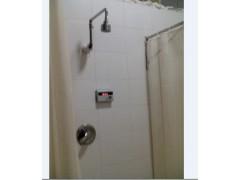 信陽水控機!專業安裝水控機,鄭州勤耕科技十余年專業水控經驗