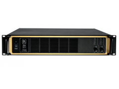 貝塔斯瑞ZA2600功放 音箱功放 功率放大器
