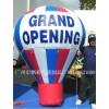 广州充气大气球厂家充气卡通模型充气闯关道具东莞充气帐篷