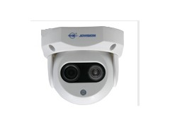 河南攝像機河南監控支架監控電源