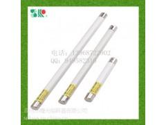 高压熔断器XRNP-12KV/3.15A优质高压熔断器厂家