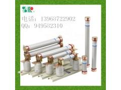 厂家直销RN2-35/0.5A户内高压限流熔断器型号规格