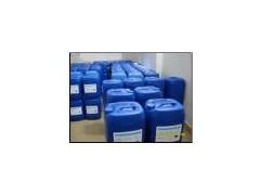 復膜膠技術(固含量15-40%)
