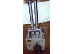 GP15小型排线器