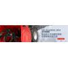 正版SolidWorks软件销售商