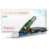 苏州正版SolidWorks软件销售商