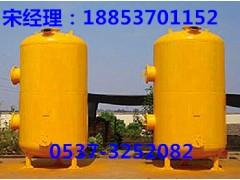 供應遼寧沼氣脫硫器
