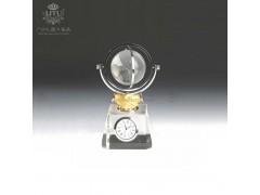 廣州哪里能做水晶獎杯,廣州公司企業年終表彰大會,優秀員工獎杯