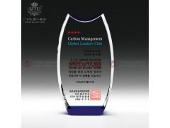 廣州生產水晶獎杯,高爾夫球水晶獎杯,廣州獎杯制作公司