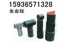 供应橡胶弹簧 复合弹簧 减振弹簧 振动设备专用