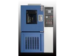 棗莊高低溫試驗機/日照高低溫試驗箱尺寸