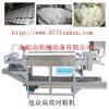 小型河粉机价格,贵州生产扁粉机,自动切粉机器