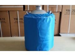 液氮贮存罐 液氮罐使用方法