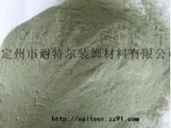 PVC再生料 塑钢料