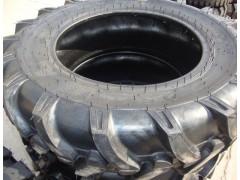 供應拖拉機輪胎9.5-32