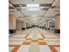 溫州,金華pvc防靜電地板/工業廠房/辦公場所/