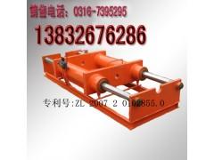 液压顶管机  下水管顶管机