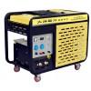 300A发电电焊机-柴油发电电焊机