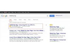 海外谷歌包年营销推广