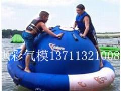 廣州充氣水上樂園充氣滾筒出租佛山充氣滑梯惠州充氣樂園
