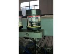 Pulsarlube單點加油器-帕爾薩E120/PL1油杯