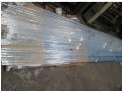 [大量現貨供應]直徑5毫米有機玻璃汽泡棒,高透明亞克力氣泡棒